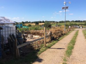 front-view-of-allotment